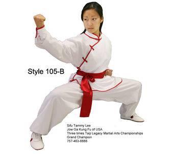 Style 105-B