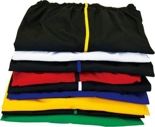 Style 101-A Long Sleeve Uniforms Set