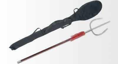 Long Weapon Bag